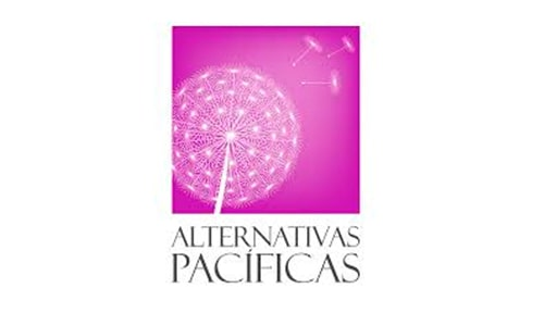 Alternativas Pacificas