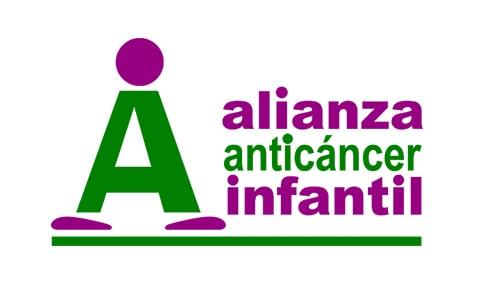 Alianza Infantil Anticancer