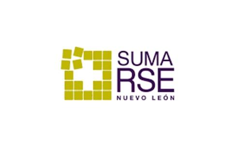 SUMA RSE